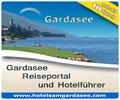 Gardasee Hotels