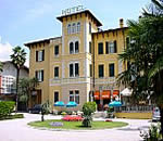 Toscolano Maderno Hotels 4 Sterne Hotels Am Gardasee